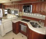 2014 Winnebago ELLIPSE