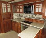 2015 Winnebago ELLIPSE