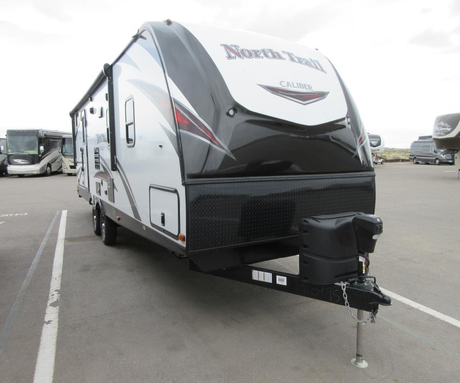 Travel Trailers For Sale Buy Rv Travel Trailers La Mesa