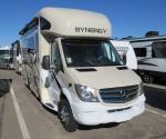 2020 Thor Motor Coach SYNERGY