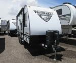 2020 Winnebago Towables MICRO MINNIE-TT