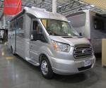 2019 Leisure Travel Vans WONDER