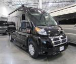 2020 Midwest Automotive Designs LEGEND