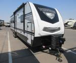 2019 Winnebago Towables MINNIE PLUS-TT