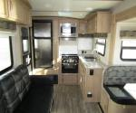 2020 Winnebago Towables MICRO MINNIE