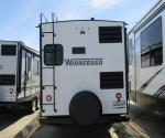 2020 Winnebago Towables MICRO MINNIE-5TH