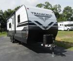2020 Grand Design TRANSCEND XPLOR