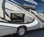 2018 Thor Motor Coach QUANTUM