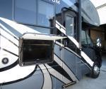2019 Thor Motor Coach QUANTUM SPRINTER