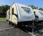 2019 Winnebago Towables MINNIE