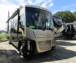 2019 Winnebago SIGHTSEER
