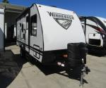 2019 Winnebago Towables MICRO MINNIE