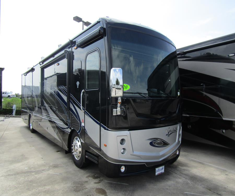New and Used Motorhomes & RVs For Sale - Huge Selection of