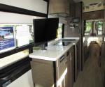 2018 Winnebago ERA