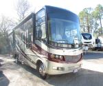 2012 Forest River GEORGETOWN XL