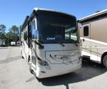 Used Tiffin BREEZE Motorhomes & RVs For Sale - Huge Selection of