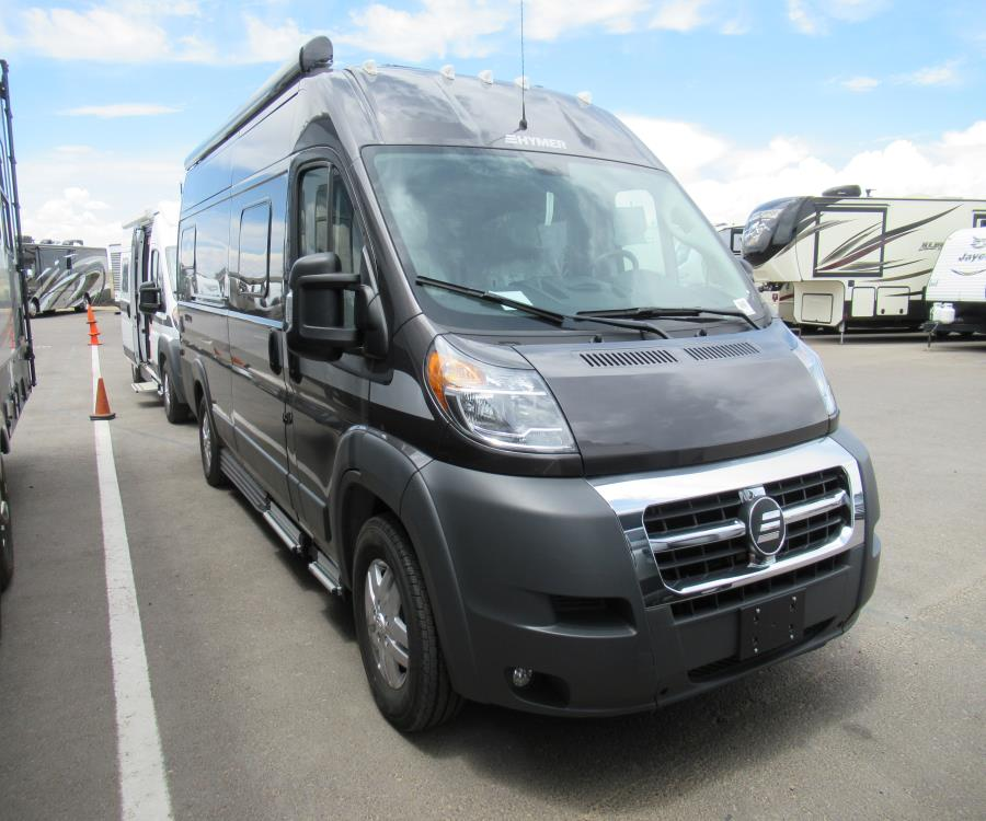 Pleasing 2019 Hymer Aktiv 2 0 Lx132051 Squirreltailoven Fun Painted Chair Ideas Images Squirreltailovenorg