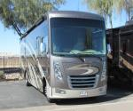 2019 Thor Motor Coach MIRAMAR