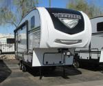 2019 Winnebago Towables MINNIE PLUS-5TH