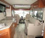 2019 Winnebago VISTA