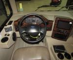 2020 Thor Motor Coach WINDSPORT
