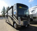 2019 Thor Motor Coach CHALLENGER