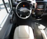 2017 Thor Motor Coach QUANTUM SPRINTER