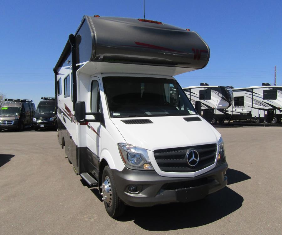 Class C Motorhomes Travel Vans For Sale La Mesa Rv Mobile