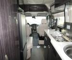 2019 Winnebago ERA