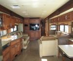 2013 Fleetwood DISCOVERY