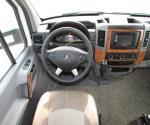 2020 Thor Motor Coach QUANTUM SPRINTER