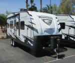 2020 Winnebago Towables SPYDER